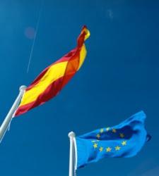 Espana-UE-Banderas.jpg