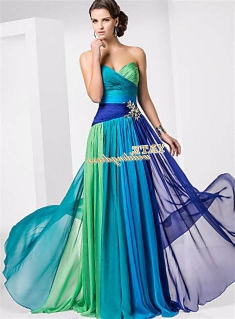 Plus size party dresses under 50   2019 trends