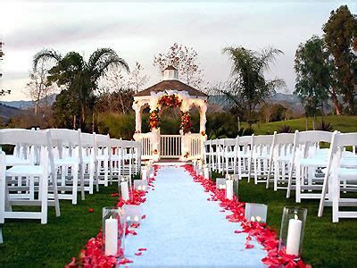 Best Places to get married Ventura County , Wedding