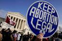 Supreme Court blocks restrictive Louisiana abortion law