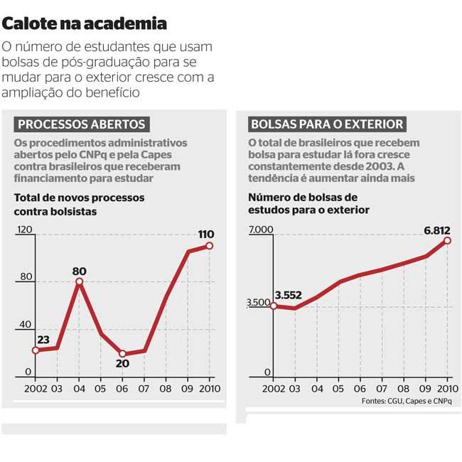 http://revistaepoca.globo.com/Revista/Epoca/foto/0,,53141736,00.jpg