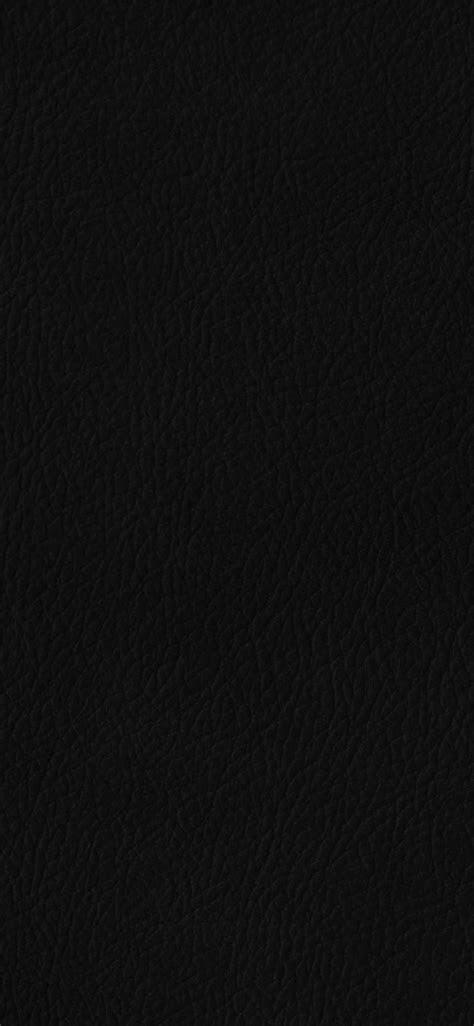 Black   wallpaper.sc iPhoneX