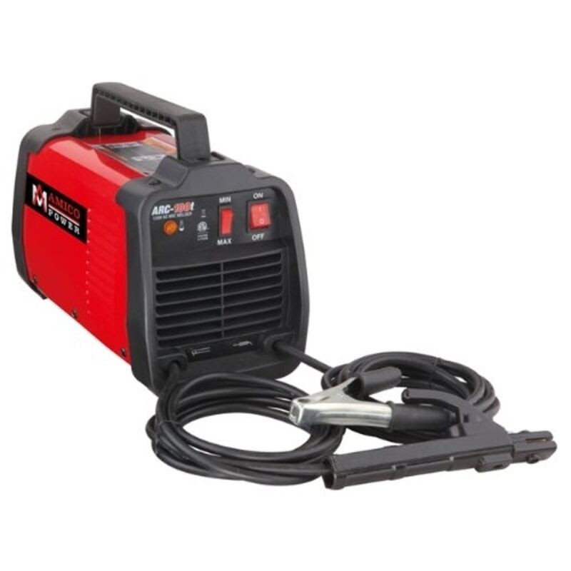 The Use of Welding Machine in Modern Industry - Best Led grow lights reviews and buying guide 2017 use of a welding machine