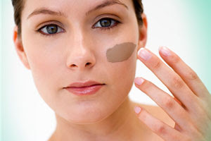 The 12 Lowest-Rated Foundations