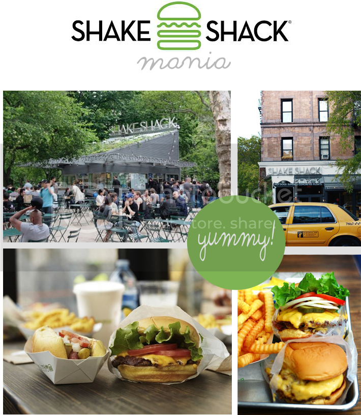 photo shake_shack1_zps352afb61.png