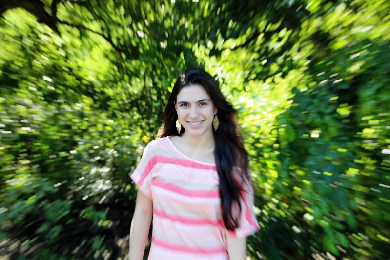 bosque da barra rio de janeiro um dia para amar e passear  juliana leite blog