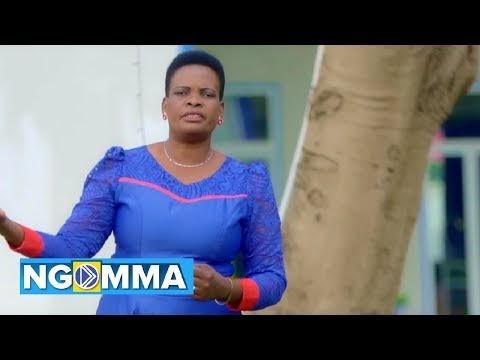 Download Video | Lucy Japhet - Amenijibu Bwana