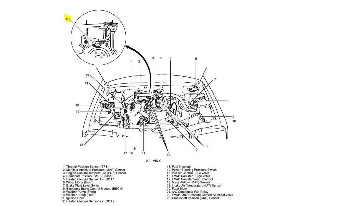 DIAGRAM] Wiring Diagram 2006 39 Chevy Tps 4 Wires FULL Version HD Quality 4  Wires - OILDIAGRAM.HELENE-COIFFURE-ROUEN.FRDiagram Database