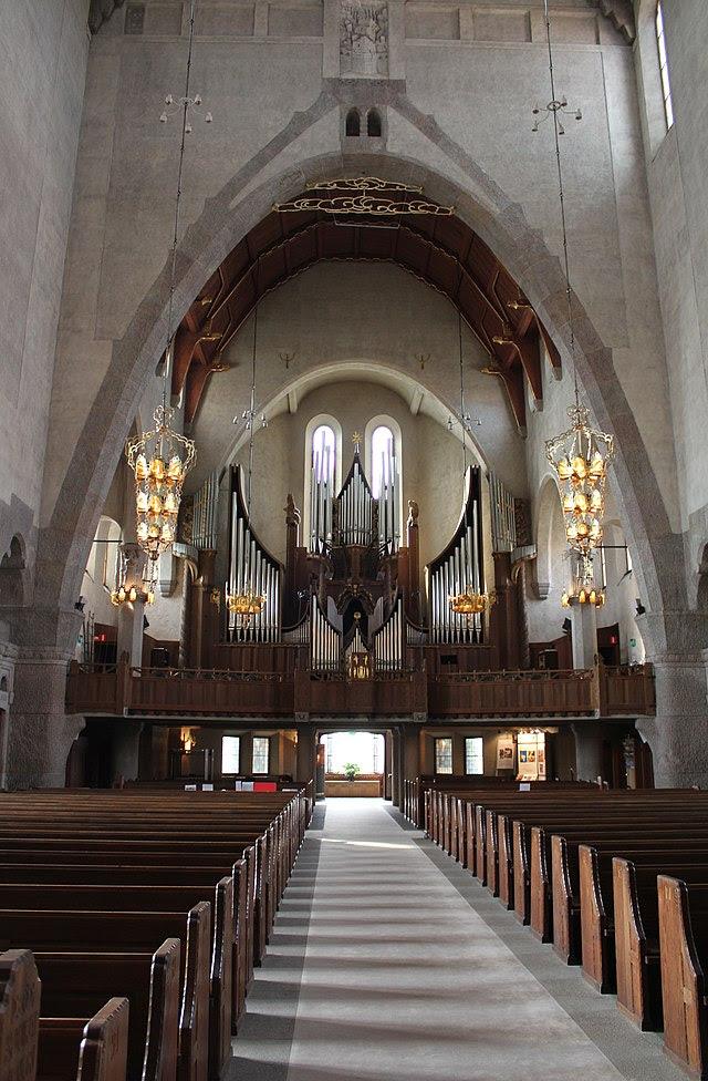 Engelbrektskyrkan, orgel (2).jpg