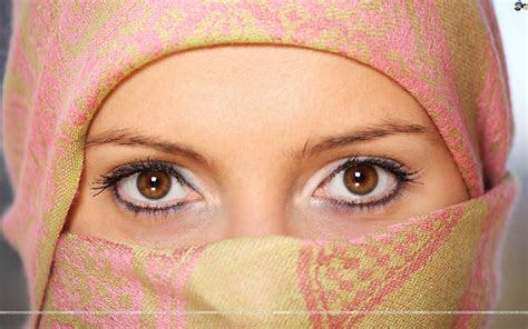 wallpaper wanita cantik hijab hd tutorial hijab terbaru