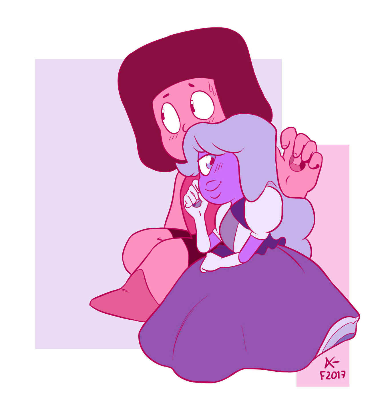 Ruby that's gay