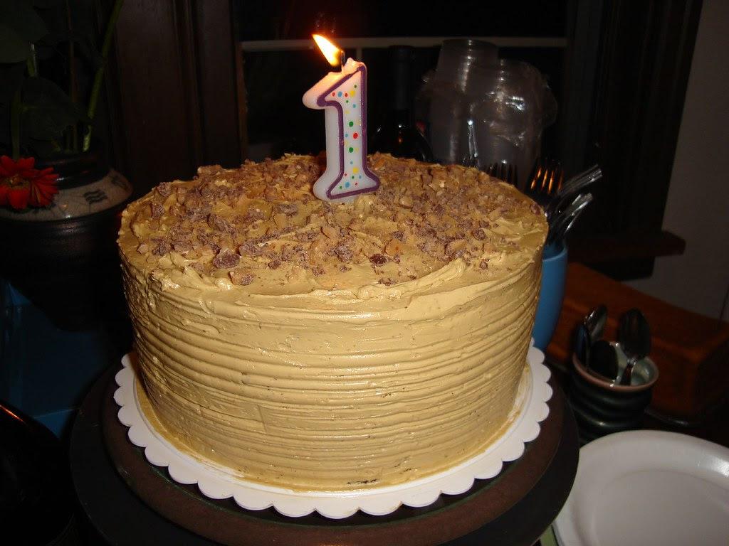happy birthday Eat My Cake