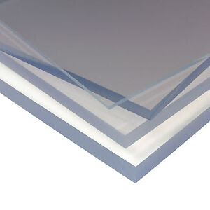 Diy Slate Roof Clear Perspex Roofing Sheets