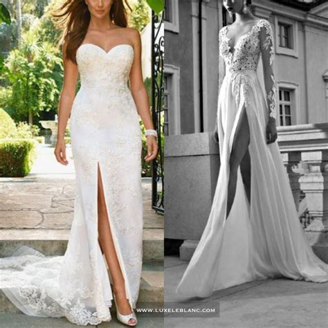 13 best Luxe Brides by Luxe LeBlanc Glamour Stylist images