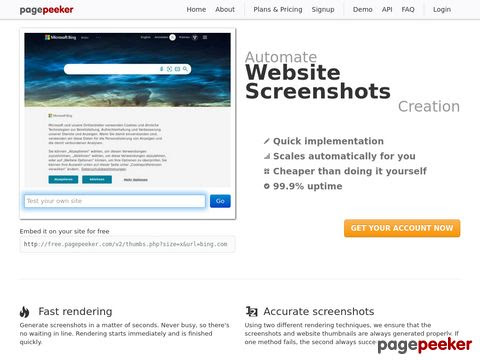 thesitewizard.com: Free webmaster tutorials and website creation tools