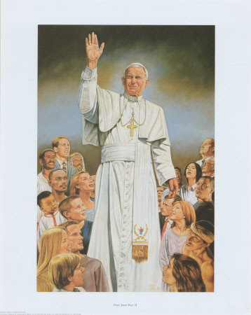 http://cache2.allpostersimages.com/p/LRG/12/1288/JFFO000Z/posters/pope-john-paul-ii.jpg