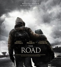 Survival Movie The Road
