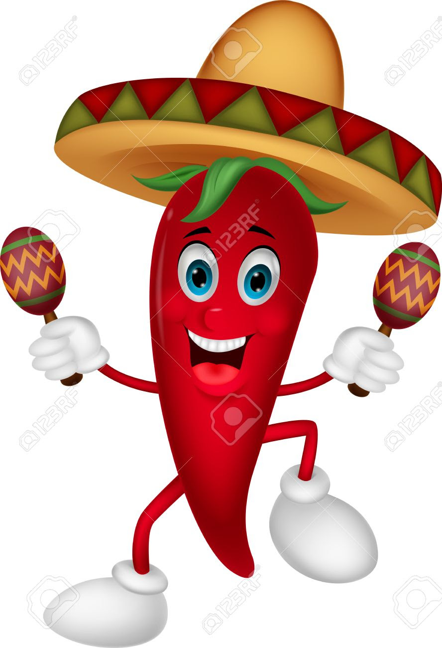 Image result for happy dance mexican