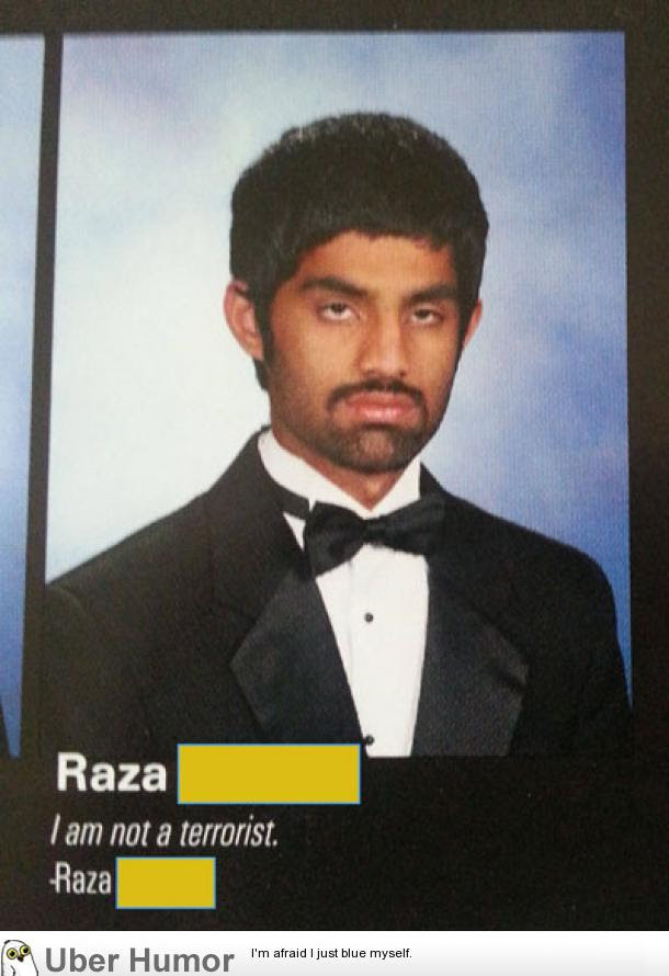 Best Senior Quotes (47 Pictures) | Funny Pictures, Quotes ...