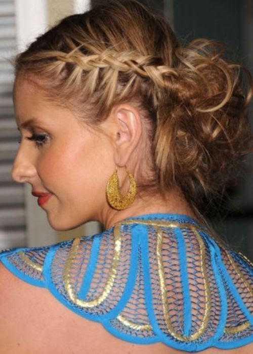 Top_100_Braided_Hairstyles_2014_097