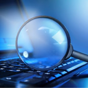 Houston Computer Forensics and Cell Phone Investigations Experts