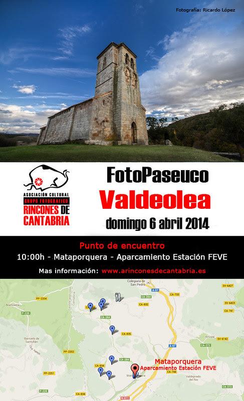 fotopaseuco-valdeolea