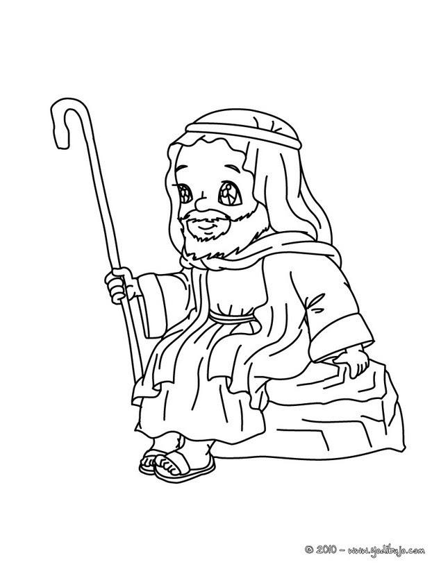 Virgen María Lecturas Infantiles Videos Y Tutoriales