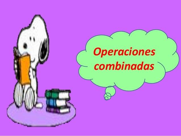 http://yoquieroaprobar.es/3_eso/1/examenes/02-operaciones-combinadas-naturales-2.pdf