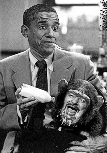 Hope's Monkey Trial
