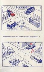 coderoute1954 p26