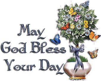 Cynthia Selahblue Cynti19 Images God Bless Your Day Cynti 3