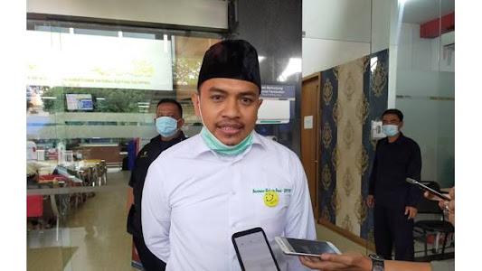 20 Kuasa Hukum Bakal Dampingi Habib Rizieq Jalani Pemeriksaan...
