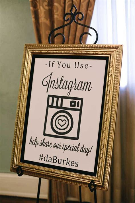 17 Best ideas about Instagram Wedding on Pinterest