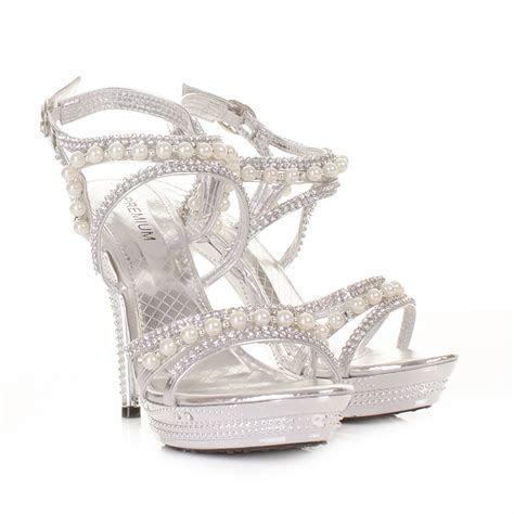 Party Heels For Cheap   Js Heel