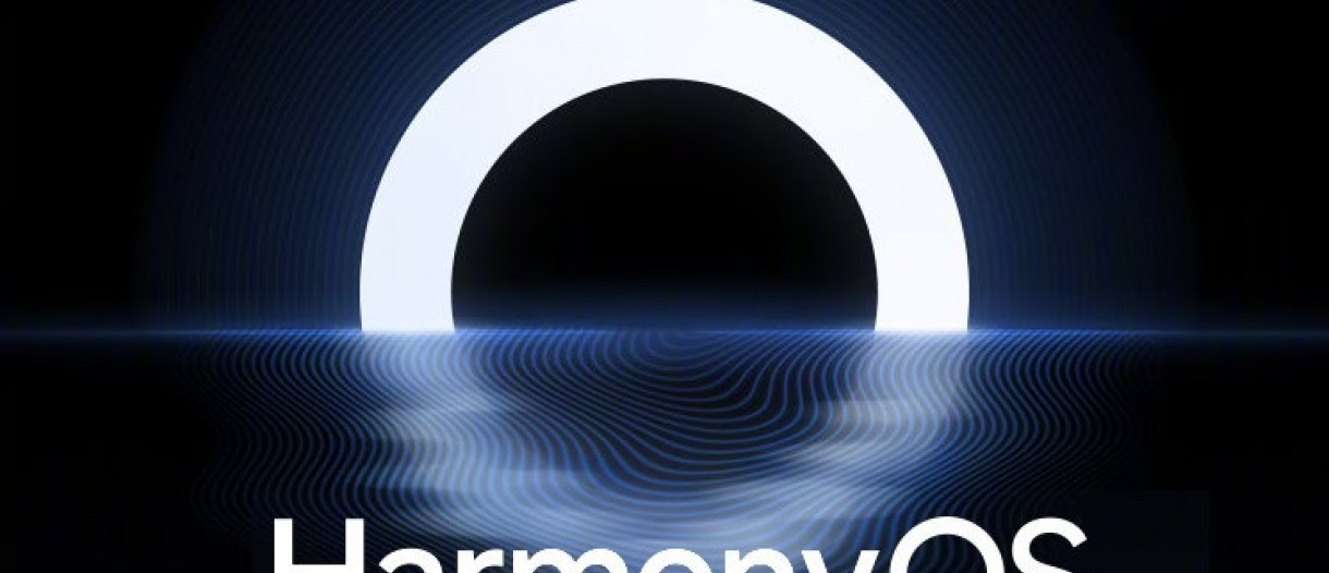 Huawei's HarmonyOS already has 134,000 apps, over 4 million developers have signed on - GSMArena.com news