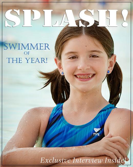 P-20100531-IMG_3699-21-p-splash-magazine