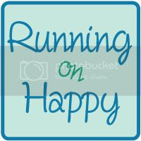 Running on Happy