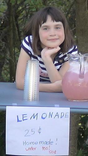 2007-04-28 Zoe lemonader by you.