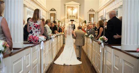 Shrimp & Glitz: Our Wedding :: Ceremony   Group Photos