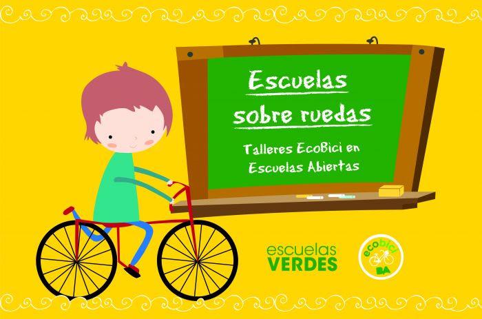 3 Juegos Para Que Los Niños Disfruten De La Bicicleta: EDUCACIÓN Y DOCENTES: EcoBici. Enseñanza De Bicis