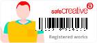 Safe Creative #1112300526131