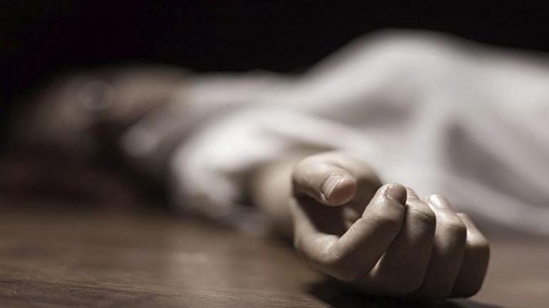Αυτοκτονία 42χρονης στα Γιαννιτσά που ήταν απλήρωτη επί 15 μήνες