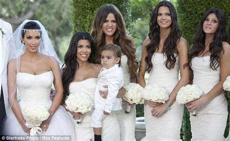 More pics: Kim Kardashian?s wedding!   missathi