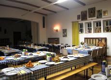 08 Orthodoxes Treffen in München 26. 28. Dezember 2013