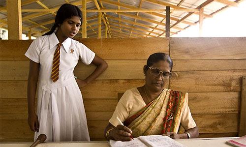 Image result for teachers in sri lanka