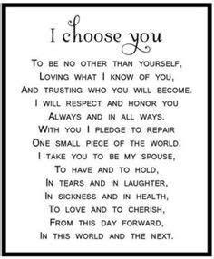 I Love My Future Husband Quotes. QuotesGram
