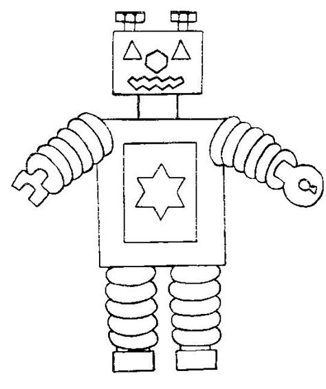 images  coloring pages   kids