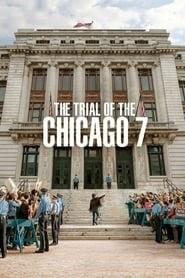 The Trial of the Chicago 7 2020 film nederlands kijken compleet dutch uhd