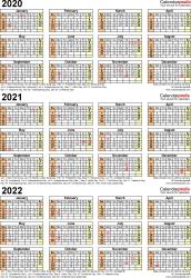Vmi Calendar 2022.Vmi 2021 2022 Calendar Calendar 2021