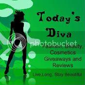 Today's Diva